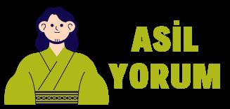 Asil Yorum