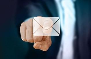 AYM'den emsal karar: İşveren kurumsal e-postanıza bakabilir