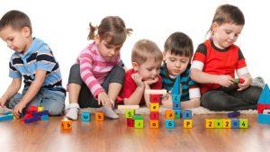 Çocuklarda Karakter Gelişimini Etkileyen Temel Faktörler ve Tavsiyeler
