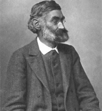 Ernst Karl Abbe Kimdir?