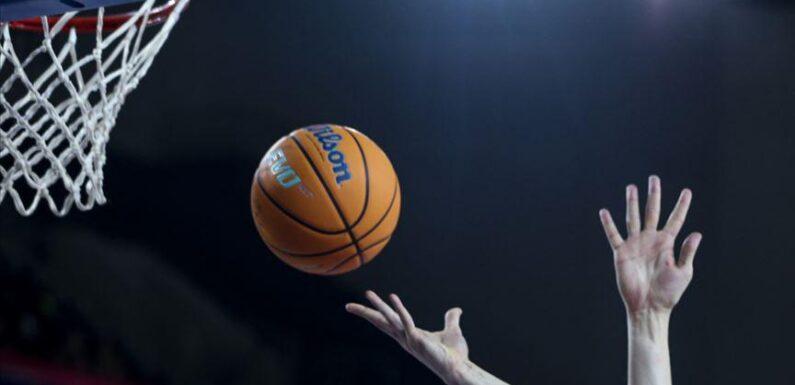 FIBA Şampiyonlar Ligi'nde play-off turu grup maçları başlıyor