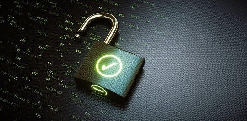 Her Yerde Aynı Şifreyi Kullanmayın: Tüm Şifrelerinizi Saklayan Ücretsiz ve Güvenilir 10 Platform