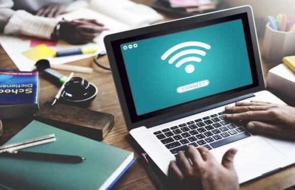 İnternet İçin Hangi Ülkede Ne Kadar Çalışmak Gerektiği Açıklandı: Türkiye Kaçıncı Sırada?