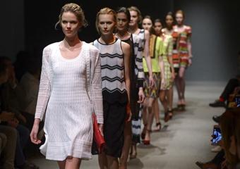 İstanbul Moda Haftası'nın tarihleri açıklandı