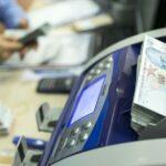 Kamu bankaları, mesai saatlerini yeniden düzenledi
