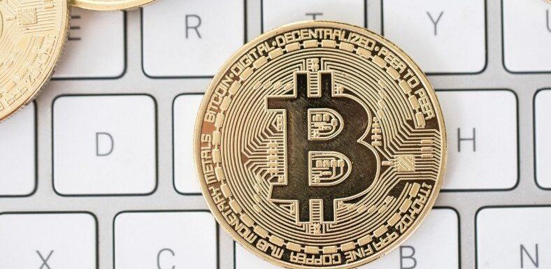 Kripto Paralara Gelecek Vergi Düzenlemesi Hakkında Yeni Bilgiler Ortaya Çıktı