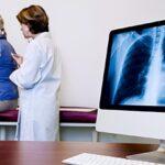 Mezotelyoma kanseri hakkında bilmedikleriniz