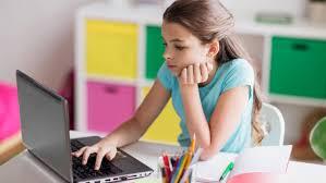 Online Eğitim ve Online Eğitimin Teknolojisinin Öğrenci Üzerindeki Etkileri