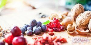 Resveratrol Nedir, Yan Etkileri ve Kaynakları Nelerdir?