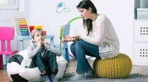Uzaktan Eğitim Sürecinde Çocuklarımıza Nasıl Daha İyi Destek Olabiliriz?